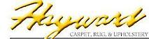 Hayward Rug Cleaners's Company logo