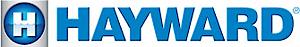 Hayward Industries, Inc.'s Company logo