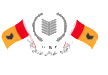 Hazara Student Federation (Official)'s Company logo