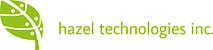 Hazel Tech's Company logo
