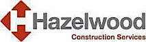 Hazelwood Construction Services's Company logo