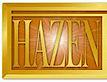 Hazen Paper's Company logo