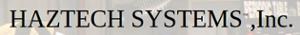 HAZTECH SYSTEMS's Company logo