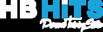 Hb Hits High Intensity Training Studio's Company logo