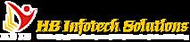 Hb Infotech Solutions's Company logo