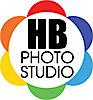 Hb Photo Studio's Company logo