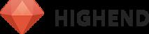 Politicanj's Company logo