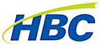 Hbci's Company logo