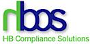 Hbcompliance's Company logo
