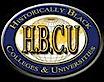 Hbcu Fund's Company logo