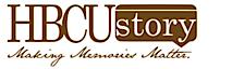 Hbcustory, Org's Company logo