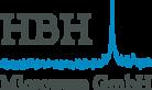 HBH Microwave's Company logo