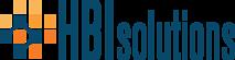 HBI Solutions's Company logo