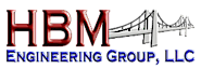 HBM Engineering Group's Company logo