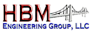 To5design's Competitor - HBM Engineering Group logo