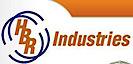 HBR Industries's Company logo