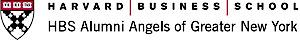 HBS Alumni Angels New York's Company logo