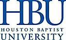 HBU's Company logo