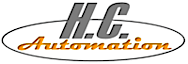 HC Automation's Company logo