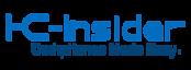 Hc-insider's Company logo