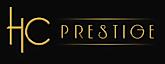 Hcprestige's Company logo