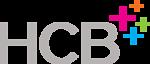 HCB Health's Company logo