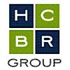 HCBR Group's Company logo
