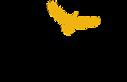 HCC's Company logo