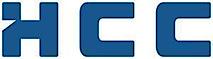 Hindustan Construction Company Limited's Company logo