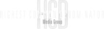 Hcd Media Group's Company logo