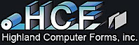 Highland Computer Forms, Inc.'s Company logo