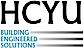 HCYU Logo