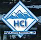Hcindustries's Company logo