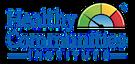 Healthy Communities Institute's Company logo