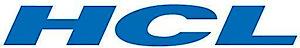HCL's Company logo