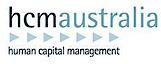Hcm Australia's Company logo