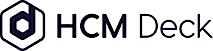 HCM Deck's Company logo
