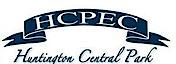 HCPEC's Company logo