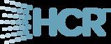 HCR's Company logo