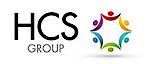 Hcs Group's Company logo