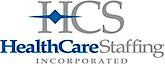 Healthcare Staffing, Inc.'s Company logo