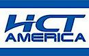 Hct America's Company logo