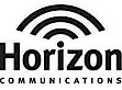 Horizon Com's Company logo
