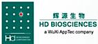 HD Biosciences's Company logo