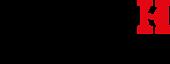 HD-it's Company logo