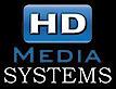 HD Media Systems's Company logo