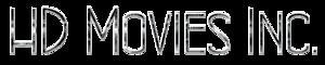 Hd Movies's Company logo