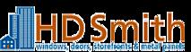 HD Smith's Company logo