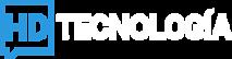 Hd Tecnologia's Company logo