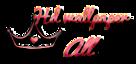 Hd Wallpaper All's Company logo
